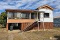 Property photo of 6 Kelvin Street Monto QLD 4630