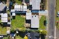 Property photo of 102 Payne Street Acton TAS 7320