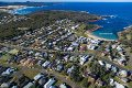 Property photo of 16 Andrew Close Boat Harbour NSW 2316