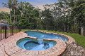Property photo of 16 Wintergreen Place West Pennant Hills NSW 2125