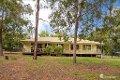 Property photo of 82 Wildsoet Street Burbank QLD 4156