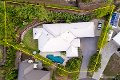 Property photo of 3 Maggie Place Cashmere QLD 4500