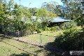 Property photo of 66 Dalgangal Road Gayndah QLD 4625