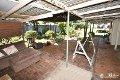 Property photo of 3 Ulogie Court Biloela QLD 4715