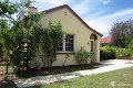 Property photo of 29 Cox Street Ainslie ACT 2602