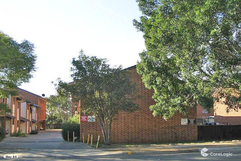 OpenAgent - 11/103-111 Longfield Street, Cabramatta NSW 2166