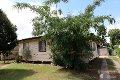 Property photo of 135 Pratten Street Dalby QLD 4405