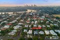 Property photo of 127 Ashby Street Fairfield QLD 4103