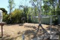Property photo of 25 Francis Street Clermont QLD 4721