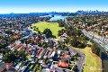 Property photo of 17 Henley Marine Drive Five Dock NSW 2046