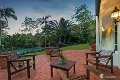 Property photo of 62 Huntingdale Street Pullenvale QLD 4069