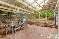 Property photo of 57 Kenibea Avenue Kahibah NSW 2290