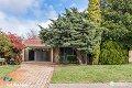 Property photo of 38B Kingsall Road Attadale WA 6156