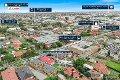 Property photo of 30 Bakers Road Coburg North VIC 3058