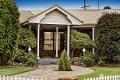 Property photo of 98 Jennifer Crescent Darling Heights QLD 4350
