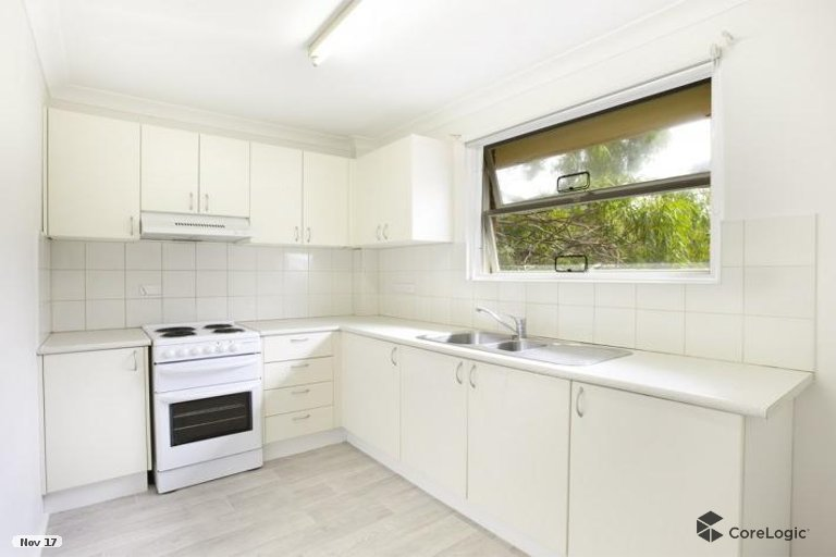 OpenAgent - 17/75 Pacific Parade, Dee Why NSW 2099