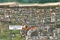 Property photo of 9 Flinders Crescent Abbey WA 6280