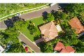 Property photo of 1 Ribbonwood Place Suffolk Park NSW 2481