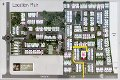 Property photo of 130/85 Nottingham Road Calamvale QLD 4116