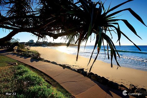 kings beach asian personals Browsing personals   nsw & qld classifieds skip to site map  beautiful asian babe,  airlie beach 7 bribie/caboolture 11 brisbane 142.