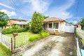 Property photo of 16 Como Road Greenacre NSW 2190