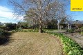 Property photo of 21 Copeland Parade Bedgerabong NSW 2871