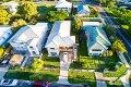 Property photo of 5 Austral Avenue Graceville QLD 4075