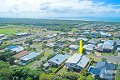 Property photo of 12 Barrington Court Pacific Heights QLD 4703