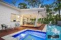 Property photo of 99 Birchwood Crescent Brookwater QLD 4300