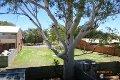 Property photo of 54/111 Bloomfield Street Gillen NT 0870