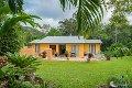 Property photo of 48 Mason Road Kuranda QLD 4881