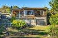 Property photo of 379 Abels Bay Road Abels Bay TAS 7112