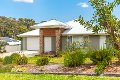 Property photo of 7 Bunya Place Ulladulla NSW 2539