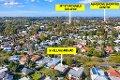 Property photo of 34 Killawarra Road Ashgrove QLD 4060
