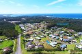 Property photo of 10 The Green Mollymook NSW 2539