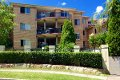 Property photo of 1/8-14 Mercer Street Castle Hill NSW 2154