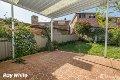 Property photo of 7 Watting Street Abbotsbury NSW 2176