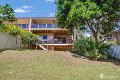 Property photo of 1/6 Bonito Street Corlette NSW 2315