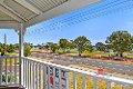 Property photo of 1/215 Old Coast Road Australind WA 6233