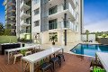 Property photo of 15 Amy Street Albion QLD 4010