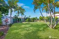 Property photo of 47 Canterbury Road Kirwan QLD 4817