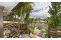 Property photo of 21 Masters Street Arundel QLD 4214
