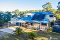 Property photo of 48 Highland Street Russell Island QLD 4184