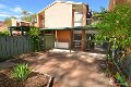 Property photo of 8/111 Bloomfield Street Gillen NT 0870