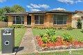 Property photo of 26 Celebes Street Ashtonfield NSW 2323