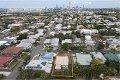 Property photo of 32 Ada Street Windsor QLD 4030