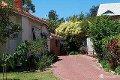 Property photo of 28A Dandenong Road Attadale WA 6156