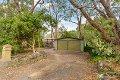 Property photo of 6 Wattle Street Bridgewater SA 5155