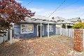 Property photo of 99 Garden Street East Geelong VIC 3219