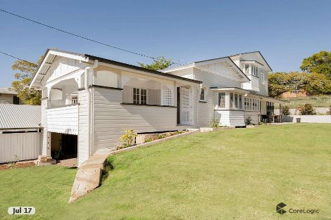 29 newington street tarragindi qld 4121 sold prices and for 7 terrace place murarrie